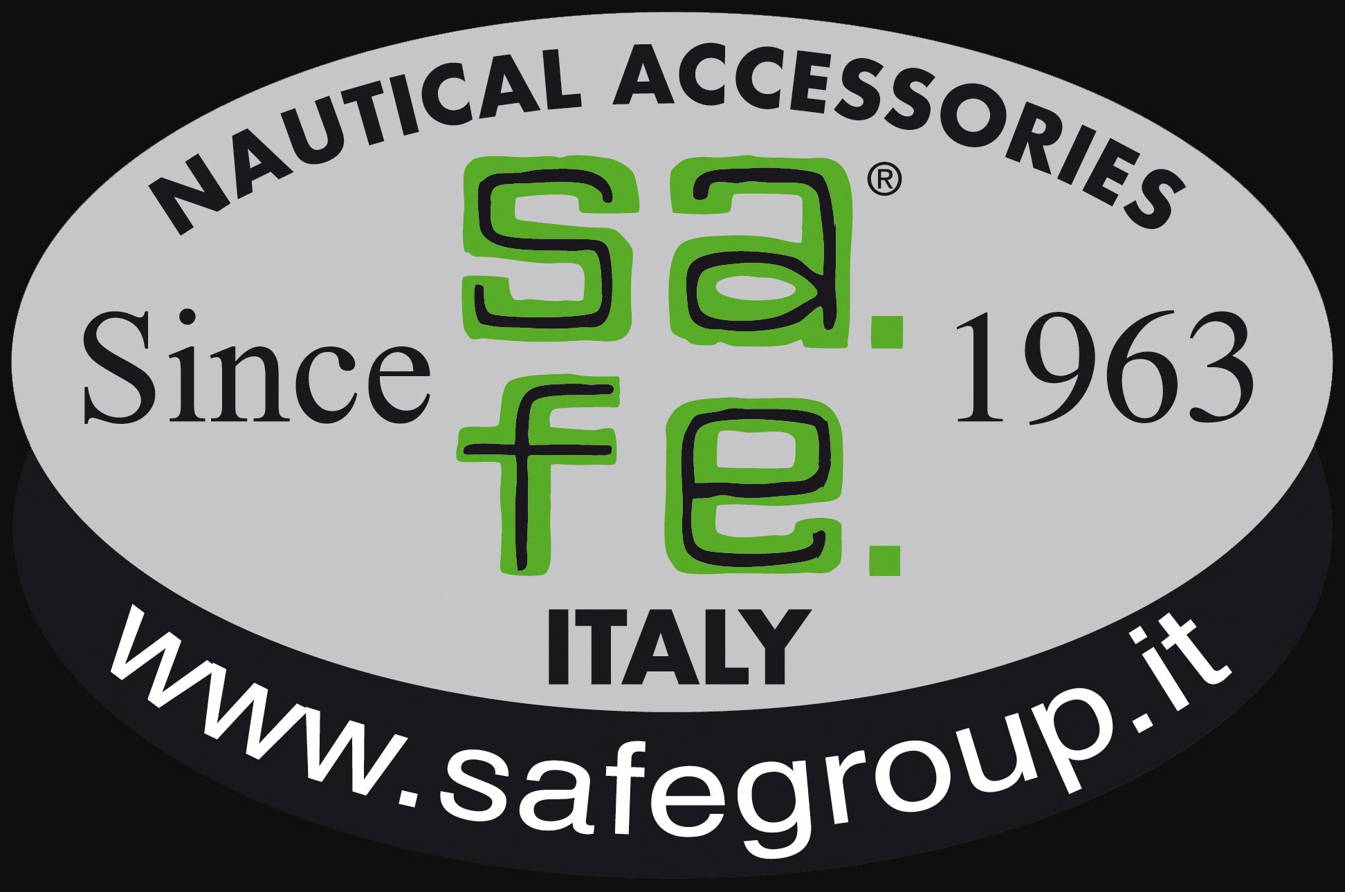 Sa. Fe. Group